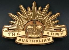 Australian-Army-240x174