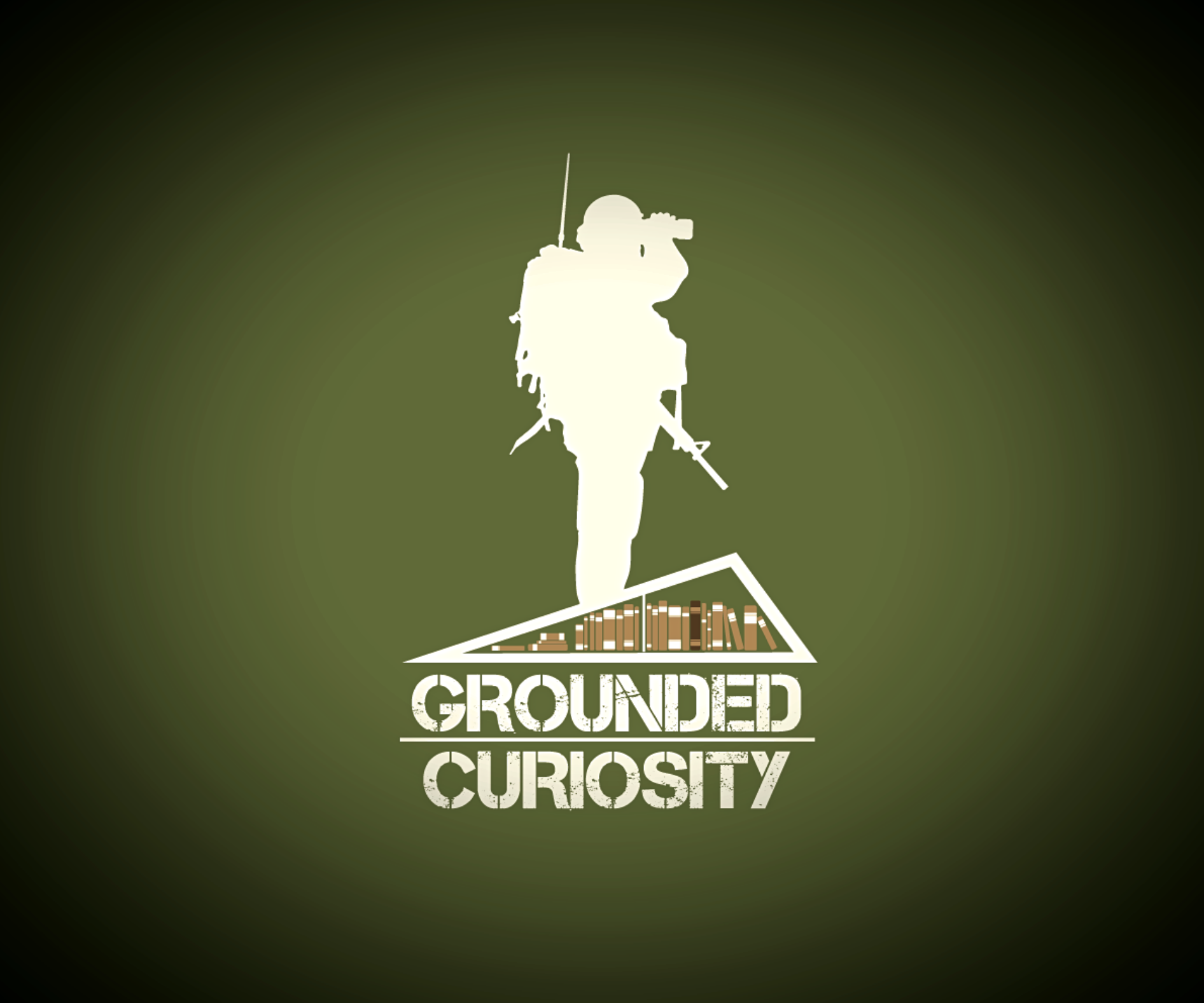 Our People Zavier Radecker Grounded Curiosity