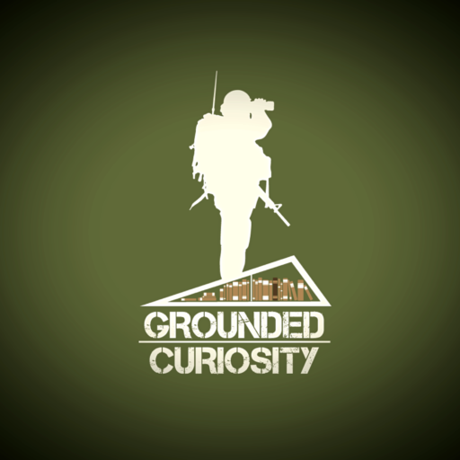 Blog – Page 2 – Grounded Curiosity